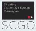scgo.info